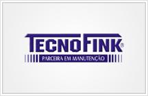 tecnofink